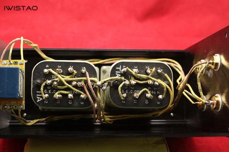 WHFTR-BV05(1)l11