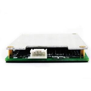 Image 2 - BMS 3S 100A 12V 리튬 이온 리튬 18650 배터리 보호 회로 팩 PCB 보드 밸런스 집적 회로 높은 방전