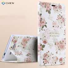 3D Relief Luxury Flip Leather Case For Xiaomi Redmi Note 3 Note3 Note 3 Pro 5.5″ With Stand Phone Bag Cover Case