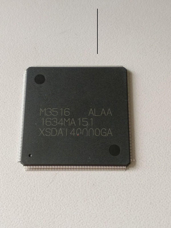 M3516 ALAA M3516 alaa QFP-in Relays from Home Improvement