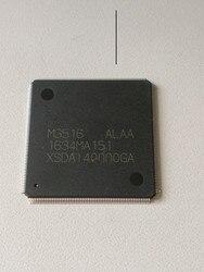 M3516-ALAA M3516 alaa QFP