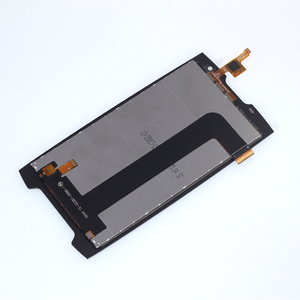 "Image 3 - 5.0"" For Cubot King Kong LCD Display+touch screen digitizer replacement For Cubot King kong Screen lcd display Repair kit+ Tools"