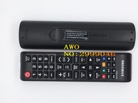 REPLACEMENT NEW TV Remote Control Fit For SAMSUNG CAA59 00666A LED LCD TV REMOTE
