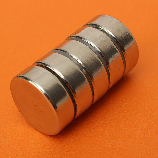 Iman Neodimio Promotion 2015 Sale New Arrival Iman Neodymium Magnets 10 Pcs/lot _ N52 Strong Round Disc Rare Earth 30mm X 10mm magnets iman neodimio 2015 promotion new aimant neodymium 2 pcs lot strong magnet 20x5mm eyebolt ring salvage magnetic