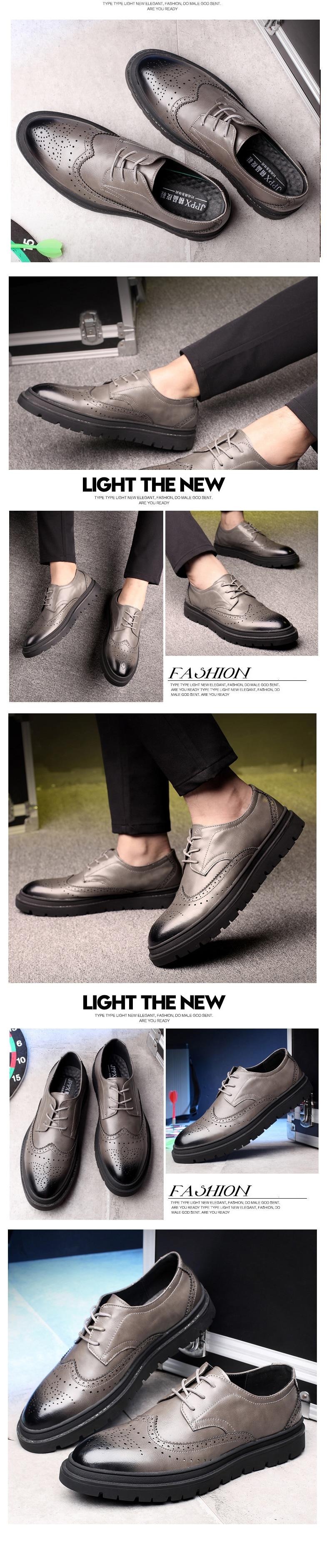 438dad45564b Men Casual Shoes Brand Men Shoes Men Sneakers Split Leather Winter Men  Flats Lace up Plush Hight Quality Plus Big Size Sawol