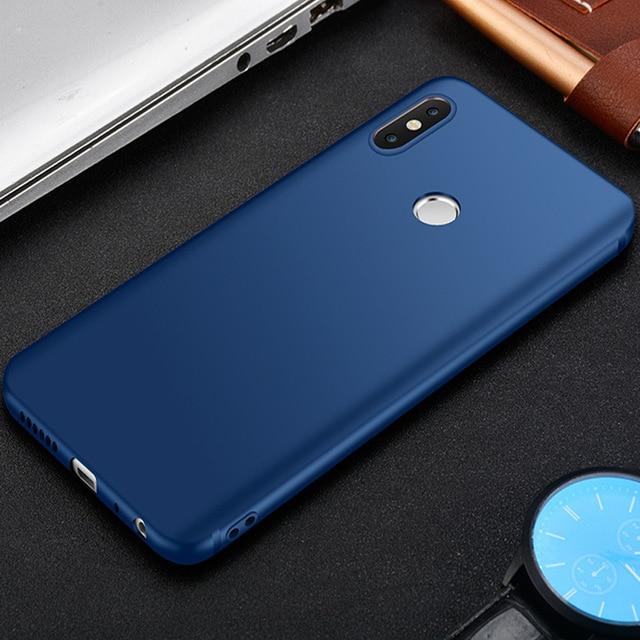 Blue Note 5 phone cases 5c64f32b1a517