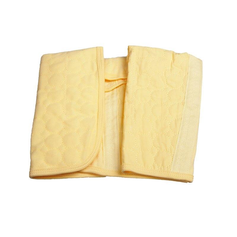 Pure cotton Postpartum Abdomen Belt Body Recovery Slim Waist Breathable Postpartum Bandage Waist Trainer Corset