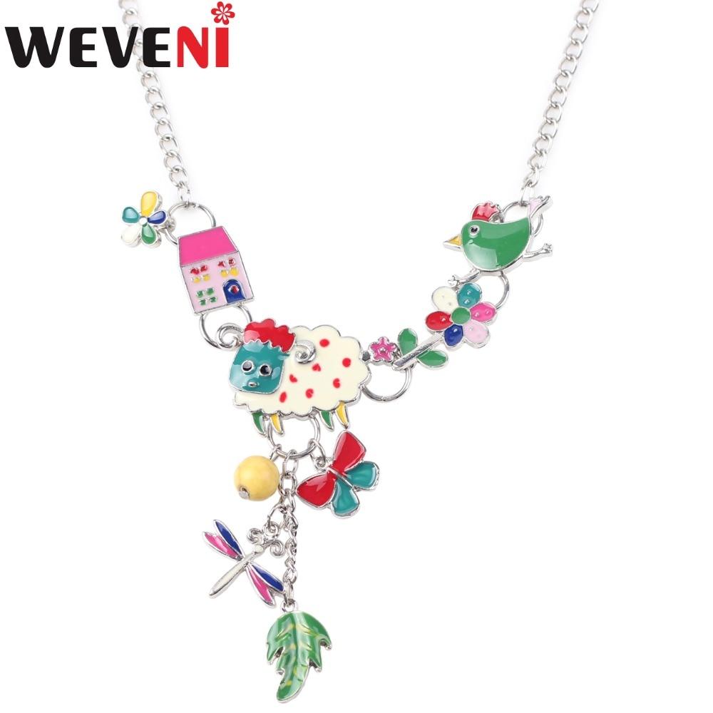 Bulk Wholesale Green ALIEN Acrylic Pendant Charm For Choker or Necklace