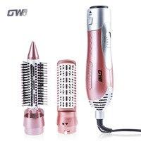 GUOWEI Professional Hair Dryer Machine Electric 2 In 1 Multifunctional Hair Dryer Machine Hair Styling Tools