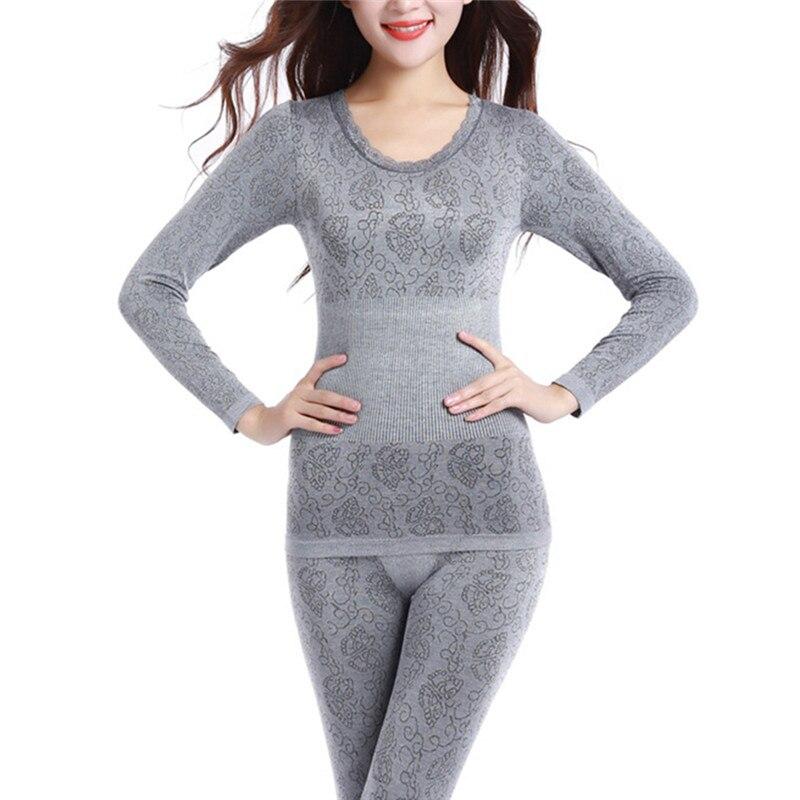 Online Get Cheap Super Warm Long Johns -Aliexpress.com   Alibaba Group