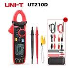 UNI T UT210D Clamp M...