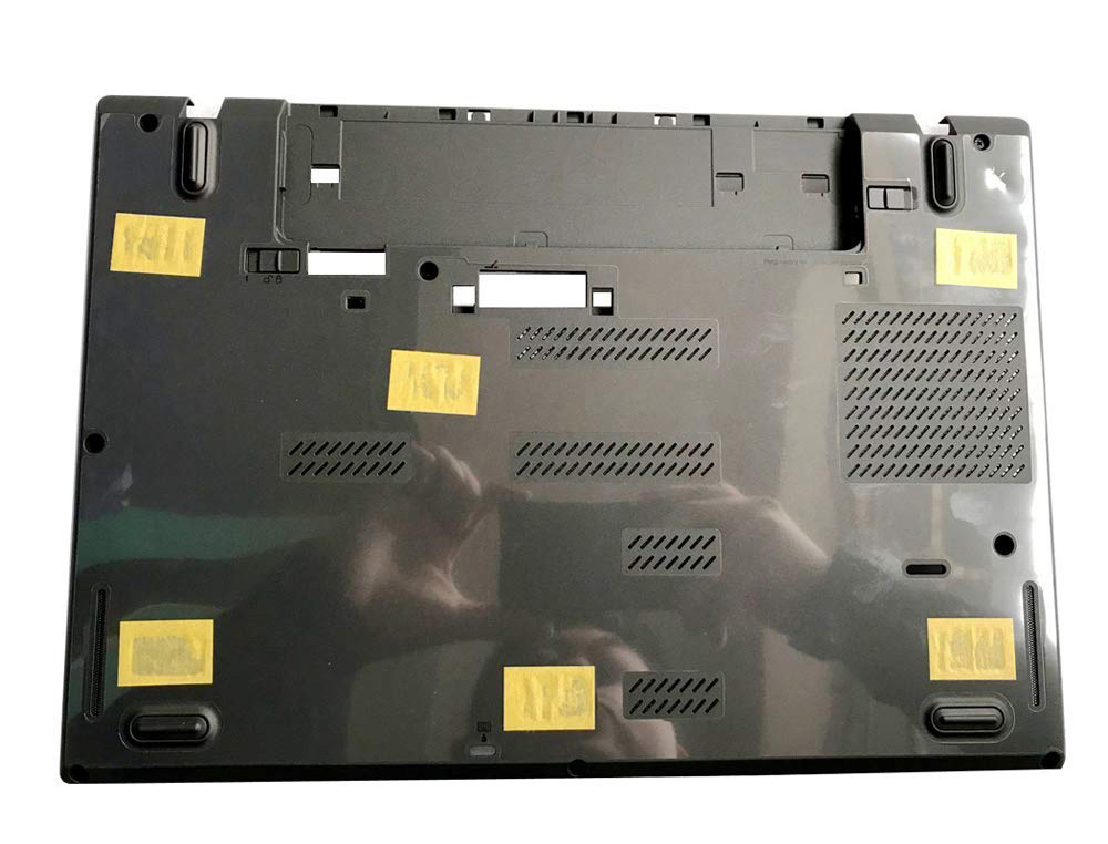 New Original laptop Lenovo thinkpad T470P Base Cover case/The Bottom cover AM10A000700 case cover for lenovo ideapad yoga 2 pro 13 13 base bottom cover laptop replace cover am0s9000200