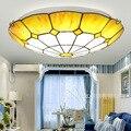 Светодиодный потолочный светильник для спальни и балкона