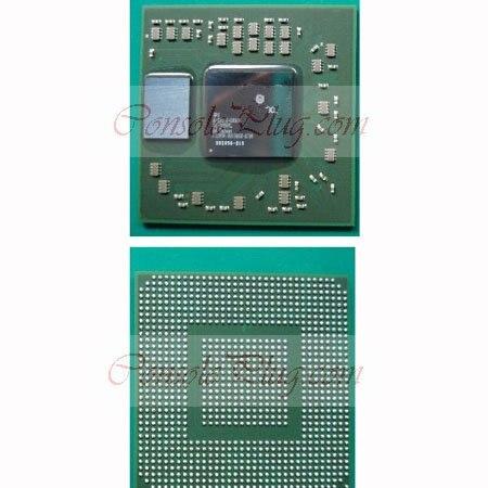 Электронные компоненты и материалы Cp06037 XBOX360