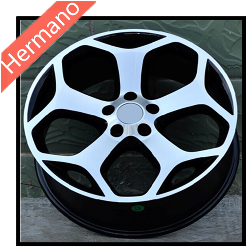 JWL High Quality Replica Aluminum Alloy Wheel Sport Rim 18inch 5hole In Rims  U0026 Accessories From Automobiles U0026 Motorcycles On Aliexpress.com | Alibaba  Group