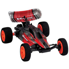 Newest Rc Car Electric Toys Zg9115 1:32 Mini 2.4G 4Wd High Speed 20Km/H Drift Toy Remote Control Rc Car Toys Take-Off Operatio newest rc car electric toys zg9115 1 32 mini 2 4g 4wd high speed 20km h drift toy remote control rc car toys take off operatio