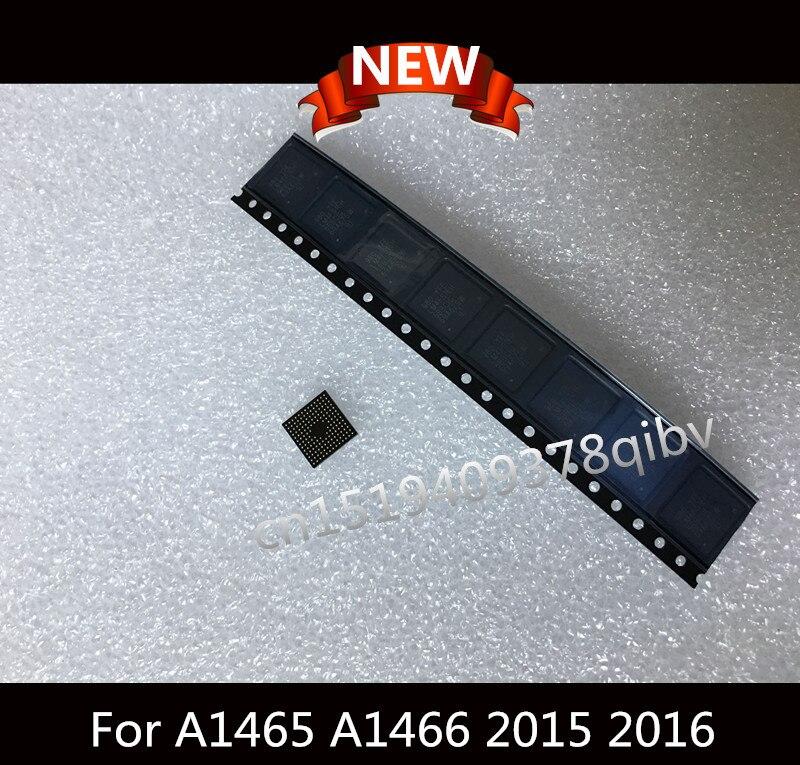 New For Macbook Air A1465 A1466 SMC EC CHIP 2015 2016 820
