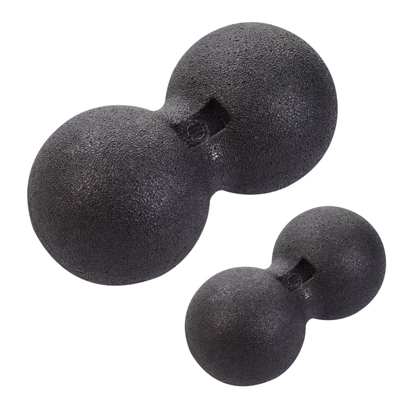 Crossfit Lacrosse Ball Set Effective No Side Effect Massage s