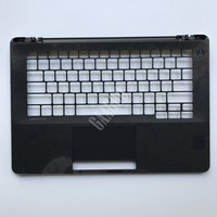 New Original Laptop Parts For DELL Latitude E7270 With US Palmrest Without Circuit Board DPN CN