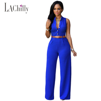 Free Shipping 2014 New Fashion Sexy Vogue Tube Top Black Rompers Womens Jumpsuit LC6425