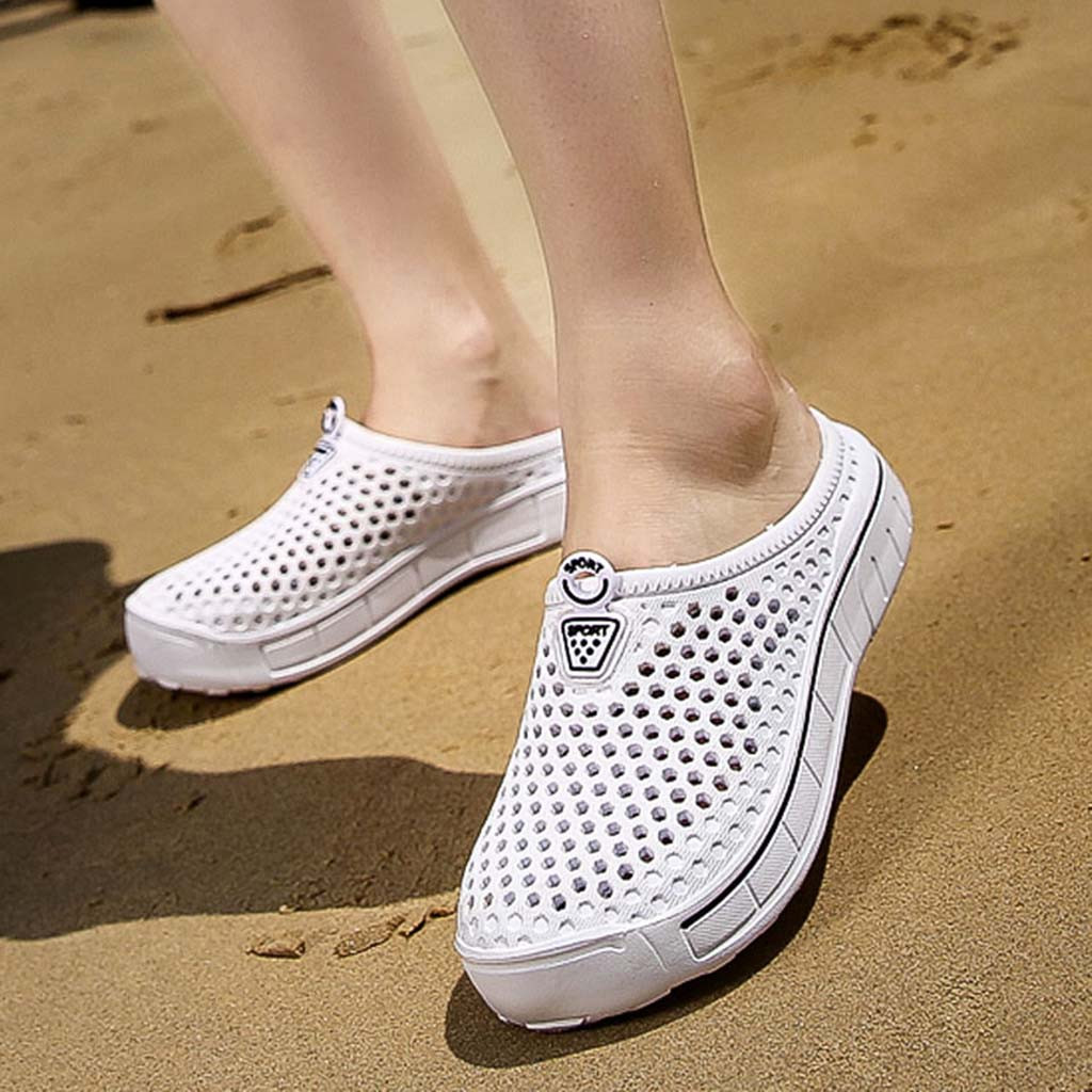 Shoes Woman Slippers Women Shoes For women Clogs Women's slippers Flip Flop Womens Shoes Zapatos De Mujer Chaussures Femme