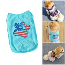 Costumes Dog Clothes