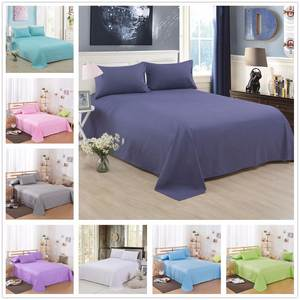 Earthing Bedspreads Double Covers Bed Sheet Set King Size