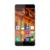 Original Elephone S3 Teléfono Móvil MTK6753 1.3 GHz Octa Core 5.2 Pulgadas  FHD Pantalla 3GB RAM 16GB ROM Android 6.0 4G LTE Smartphone