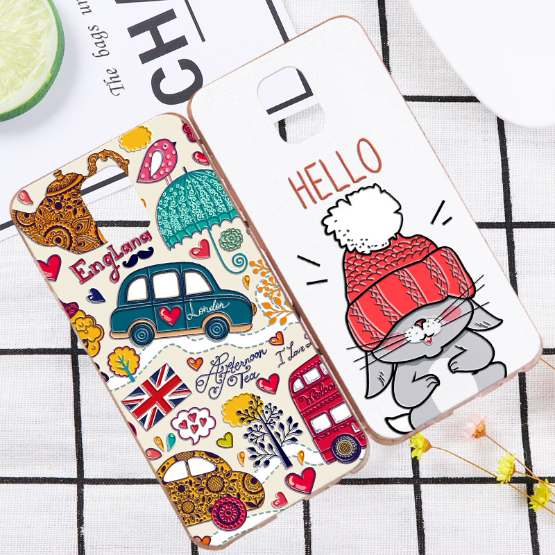 Piscon Mobile Phone Charm Panda