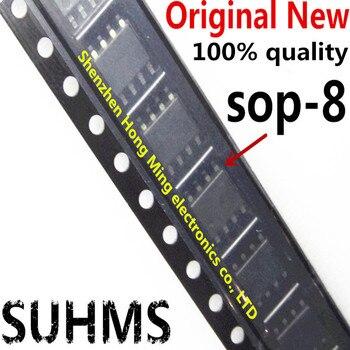 (10piece) 100% New RT7257GH RT7257EN Sop-8 Chipset