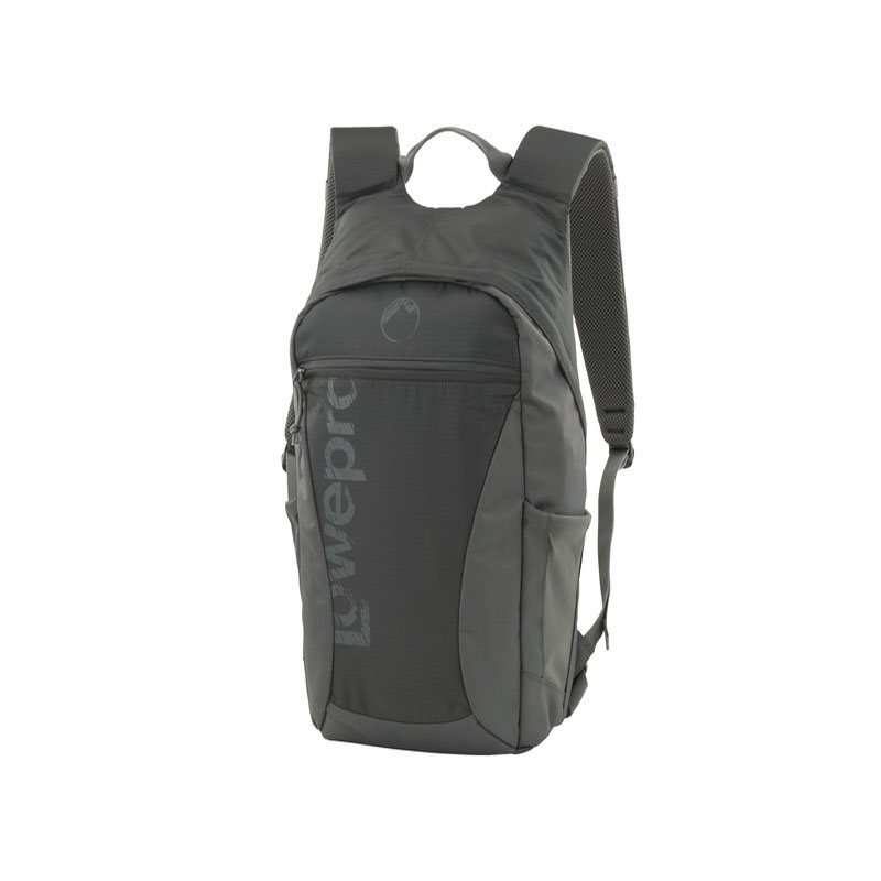 FREE SHIPPING Genuine Lowepro Photo Hatchback 16L AW Shoulders Camera Bag Anti-theft Package Knapsack Weather Cover