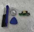 Usb original carregador dock connector flex cable para huawei google nexus 6 p ferramentas de carregamento usb flex cable substituição de peças de reposição