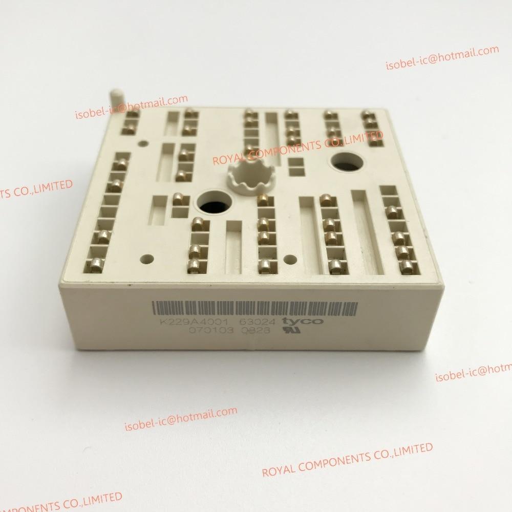 K229A4001
