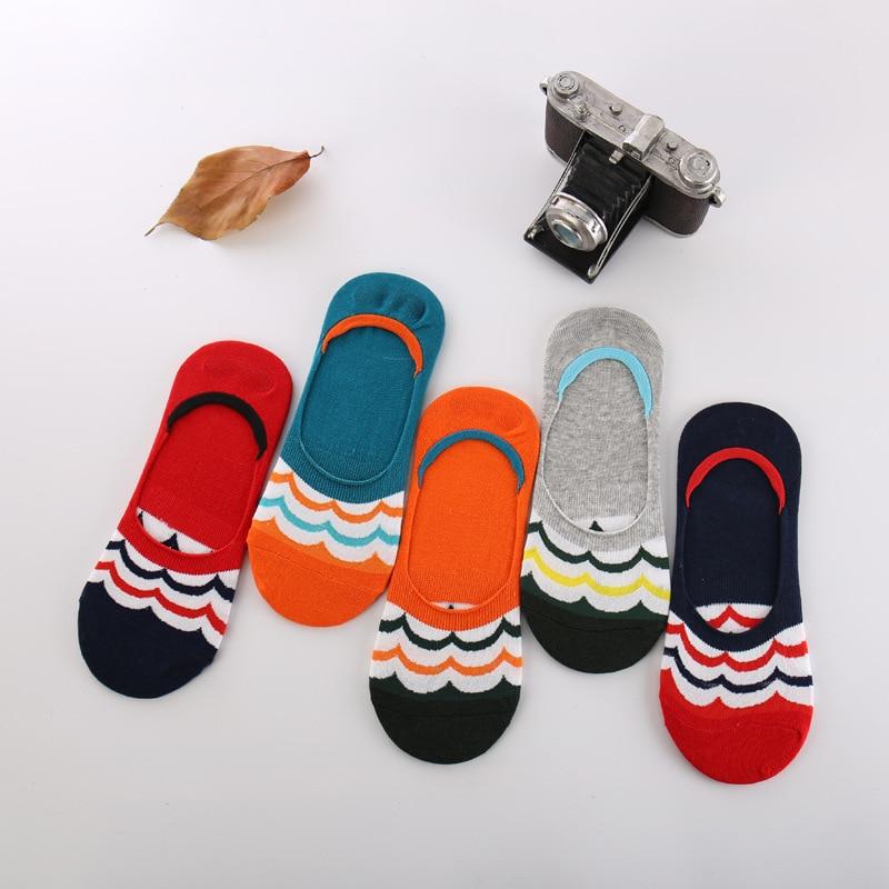 Winter Warm Thick Wool Women Cute Funny Animal Christmas Cotton Socks Female Fashion Casual Wool Knit Sock 1pair=2pcs ws1313