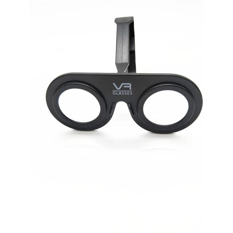 3D VR-4