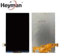 Heyman LCD for Samsung I9060 I9060i I9062 I9080 I9082 Galaxy Grand Duo LCD display screen