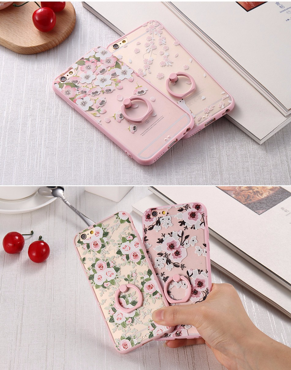 For iPhone 6 6S (14)