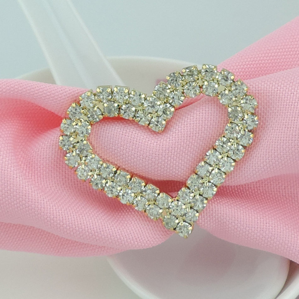 Buy crystal napkin holders and get free shipping on AliExpress.com