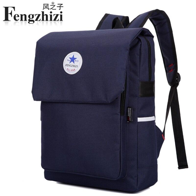 Arrivo Nuovo Ragazze 2017 Drawstring Zaini pink Di Solido Olografica Black Zaino Bagpack Unisex blue Adolescenti dark Per Blue Ragazzi E red Sacchetto Tela wqwrfdzx5