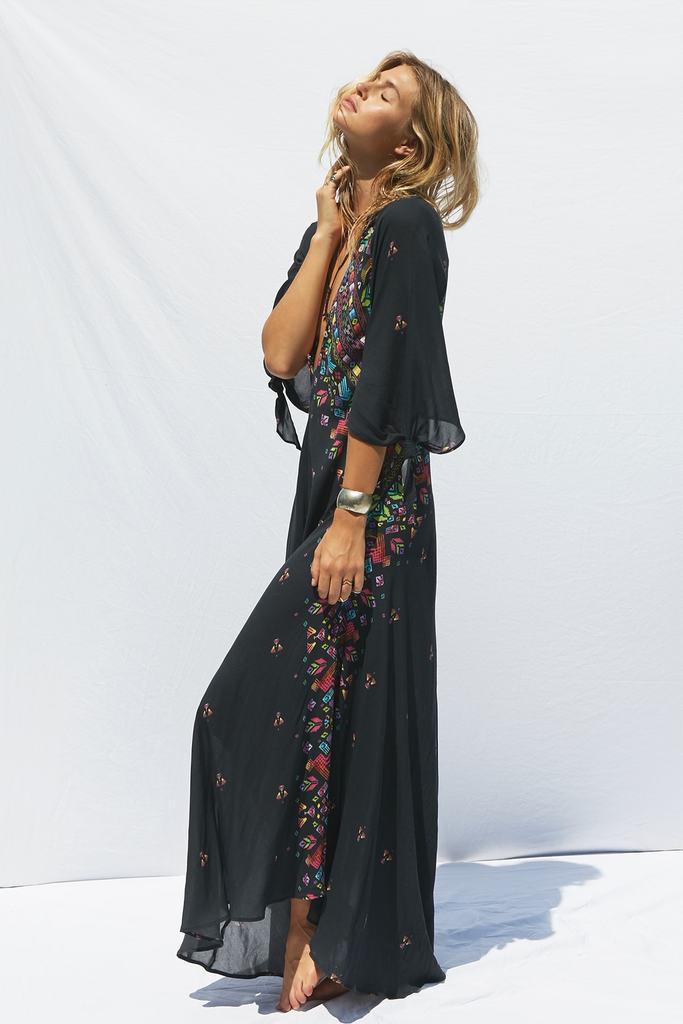 jens-pirate-booty-huichol-hyacinth-gown-6-min_1024x1024