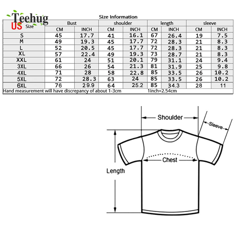 Hunter X Hunter T shirt Gon T shirt Casual Top design Nice Short sleeved Round Neck Tees Nice Summer Breathable in T Shirts from Men 39 s Clothing