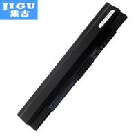 JIGU [מחיר מבצע] סוללה למחשב נייד חדשה עבור Acer Aspire סדרת 1425 p 1430 1551 1830 1830 T, AL10C31 AL10D56,