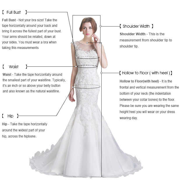 ערבית בת ים שושבינה שמלות 2019 סקופ קצר שרוולי לטאטא רכבת חתונת אורח השושבינה שמלות בתוספת גודל זול
