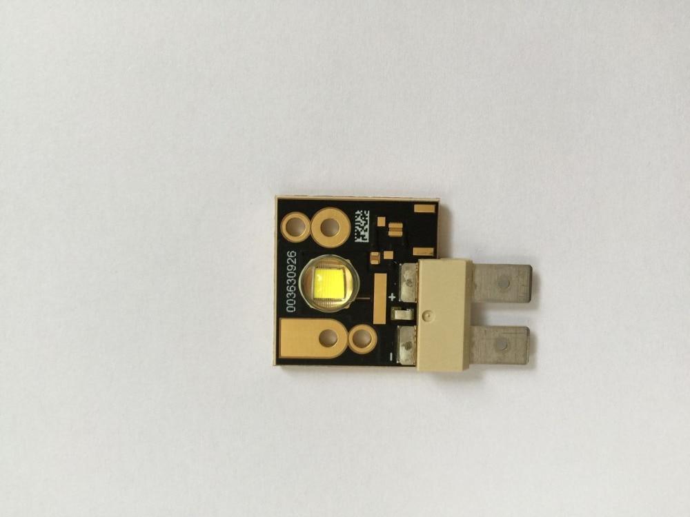 Luminus CST-90-W65S-C12 CM100 60W Led Chip White 5700K 3750LM LED moving head beam lamp Diode CST-90 LEDS DIY LED HB MODULE цена