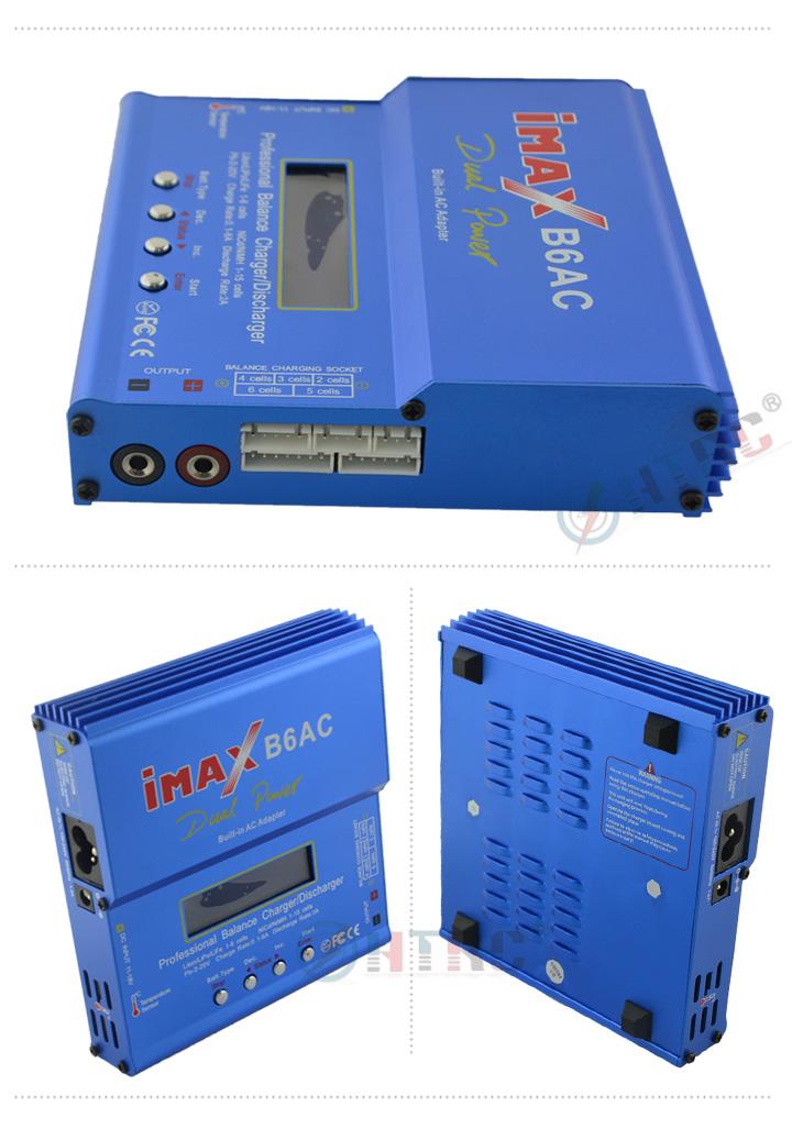 imax-B6AC-details-1