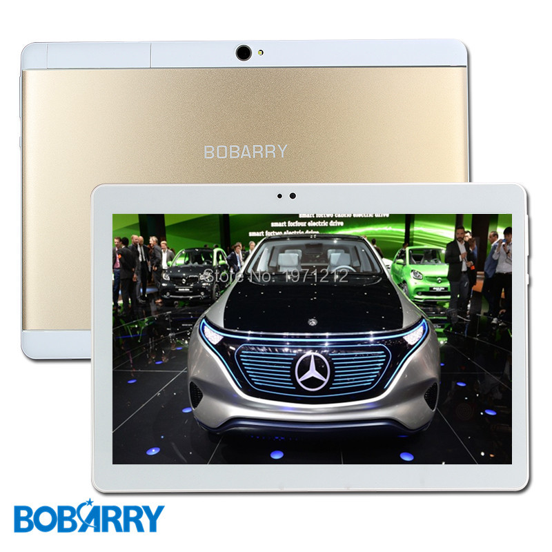 Freies Verschiffen Neuester 10 '' android 8.0 Octa Kern Tablette-PC - Tablet PC - Foto 4