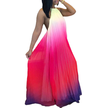 1ca89f6c9e Buy maxi ombre and get free shipping on AliExpress.com