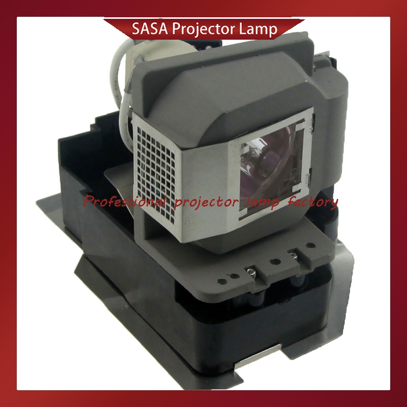 Brand NEW High Quality VLT-XD520LP Projector Lamp with housing for Mitsubishi EX52U,EX53E,EX53U,LVP-XD520U,XD520U,XD530U new wholesale vlt xd600lp projector lamp for xd600u lvp xd600 gx 740 gx 745 with housing 180 days warranty happybate