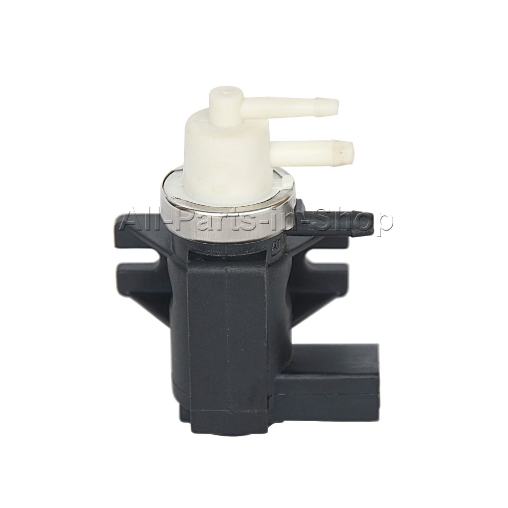 Boost pressure solenoid valve n75 tdi for audi a3 a4 a6 for vw t5 transporter jetta