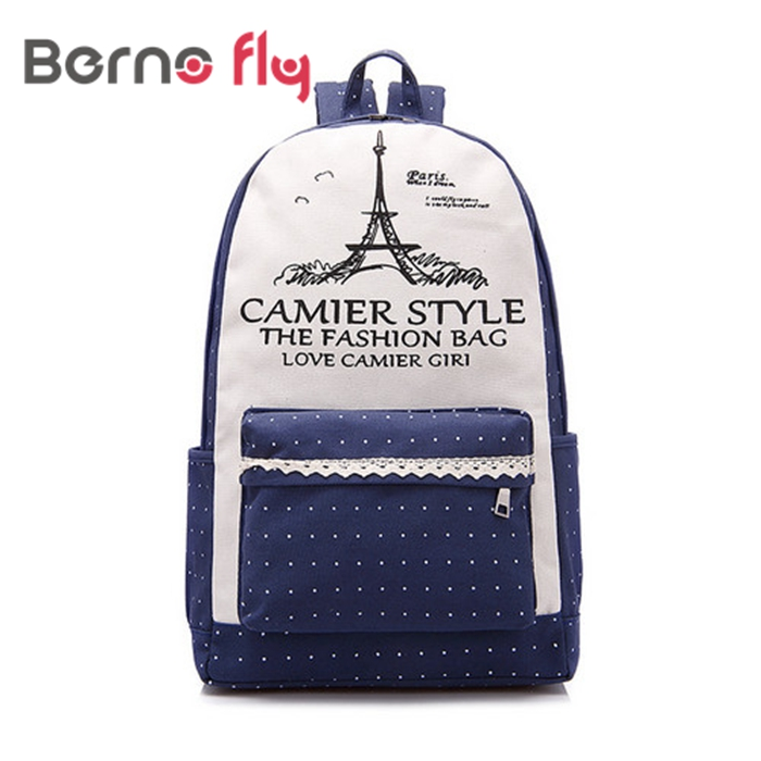 Online Get Cheap Cute Book Bags -Aliexpress.com | Alibaba Group